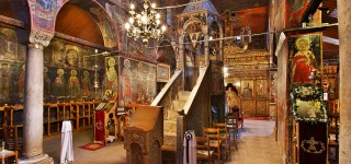 virgin_mary_kalabaka_interior1