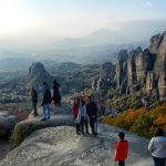 Meteora_Sunset_Tour_2(1382×1037)