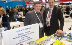 WTM2014_Thessaly_IMG_80632