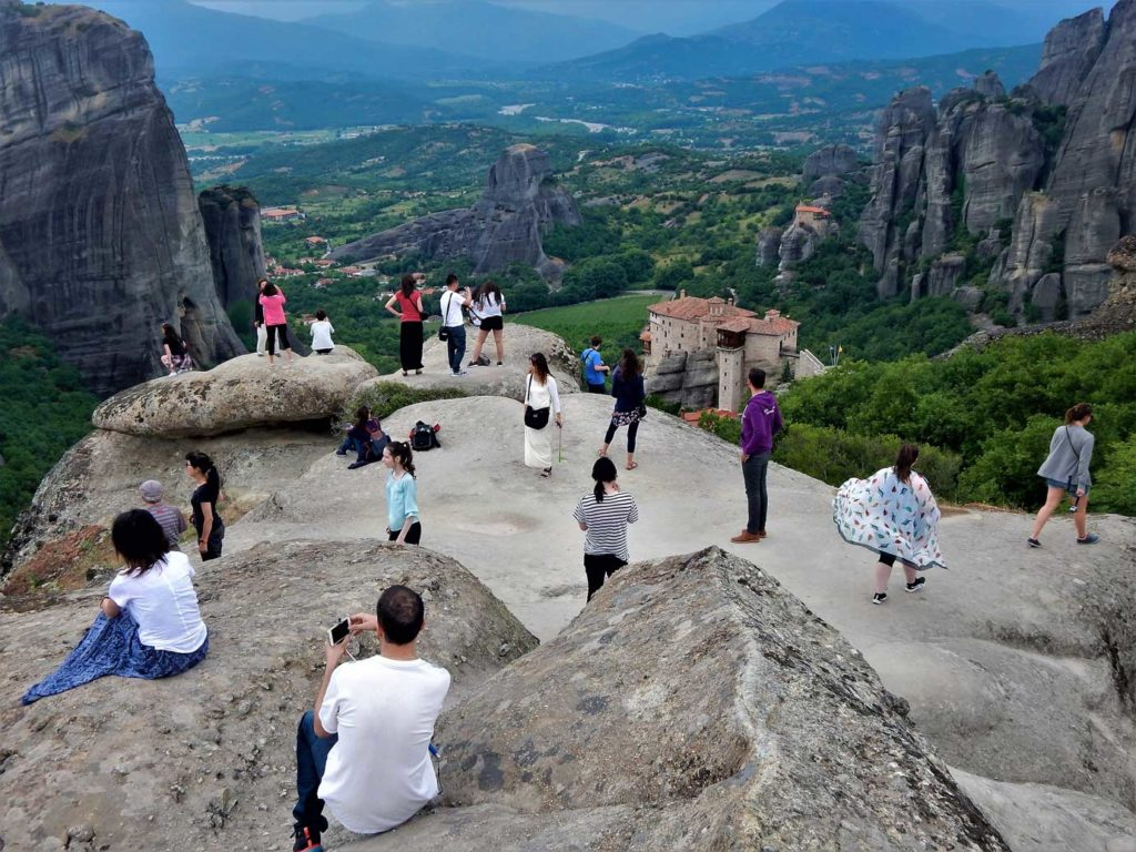 athens to meteora tour feautured 6