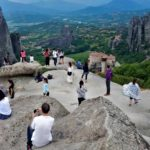 panoramic-meteora-view-photo