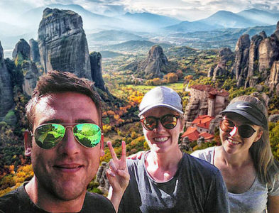 meteora-tour-by-train-gallery-10