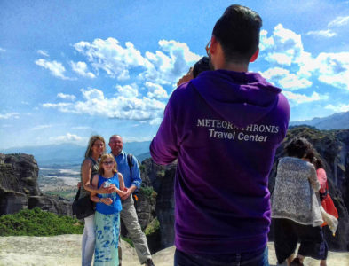 meteora-tour-by-train-gallery-17