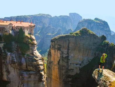 meteora-tour-by-train-gallery-2