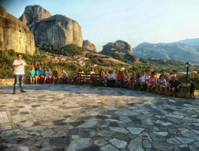 meteora-tour-by-train-gallery-24