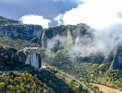 meteora-tour-by-train-gallery-29