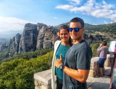 meteora-tour-by-train-gallery-3