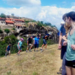 meteora-tour-by-train-gallery-30