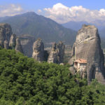 meteora-tour-by-train-gallery-33