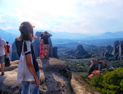 meteora-tour-by-train-gallery-4