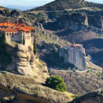 meteora-tour-by-train-gallery-5