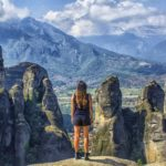 meteora-tour-by-train-gallery-6