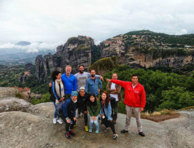 meteora-tour-by-train-gallery-9