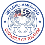 hellenic american chamber of tourism
